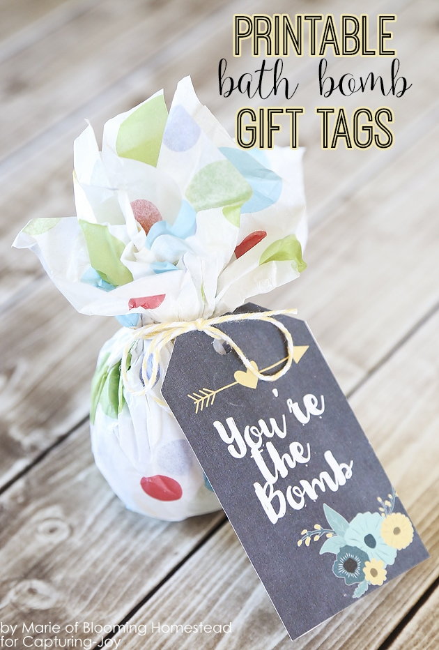 All time best diy teacher gifts for teacher appreciation week 2018 gift idea for teacher appreciation week this site has some negle Images