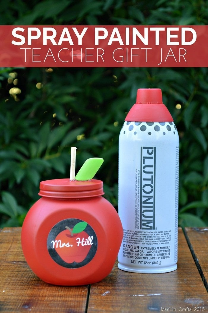 Teacher Appreciation Week 2017 Gifts: All time Best DIY Teacher Gifts for Teacher Appreciation Week 2017    ,