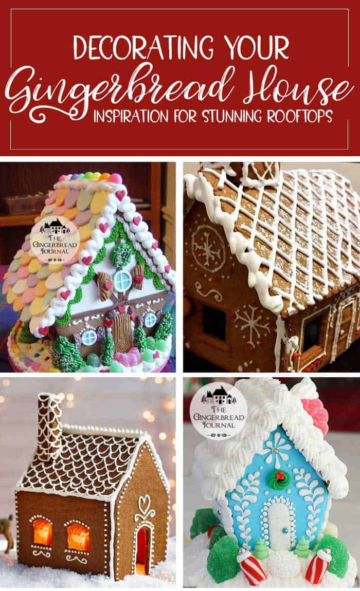 25 Gingerbread House Ideas Tips And Tricks Fun Loving