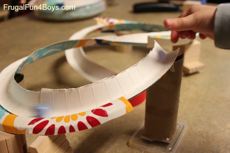 25 Winter Olympics Games Crafts And Treats For Kids