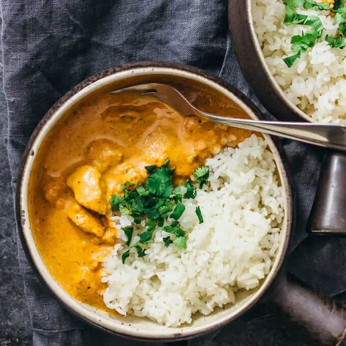 25 Kid Friendly Instant Pot Dinner Recipes